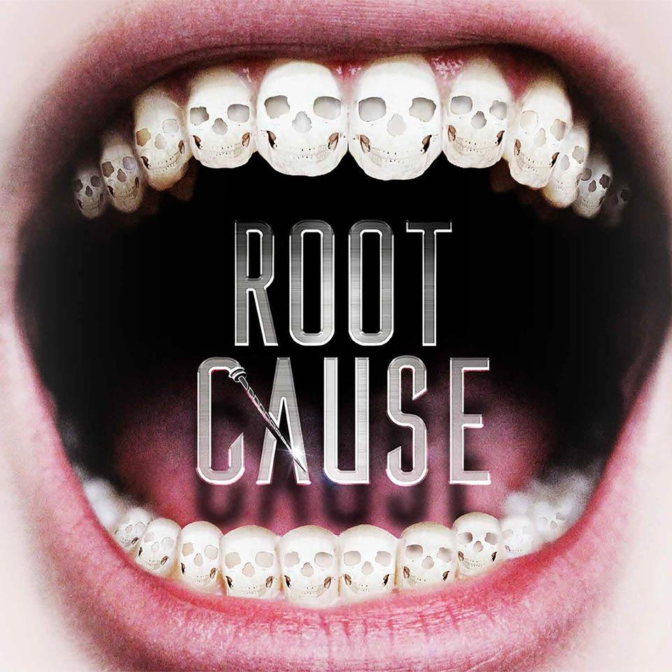 Root Cause: Documentary Screening