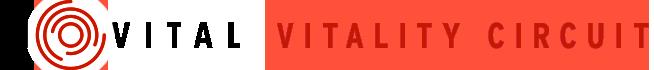 logo_BioVitalCircuit